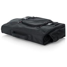 """Сумка для DJ контроллера GATOR G-CLUB-CONTROL DJ Controller Messenger Bag 19"""", фото 13"""