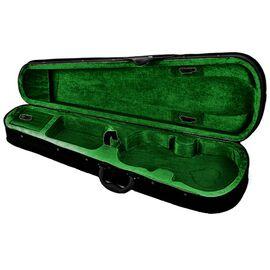 Кейс для скрипки 1/8 MAXTONE VN CASE 1/8, фото 2