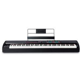 MIDI клавіатура з молоточковою механікою M-AUDIO Hammer 88 Pro, фото