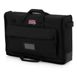 Сумка для LCD монитора GATOR G-LCD-TOTE-SM Small Padded LCD Transport Bag, фото