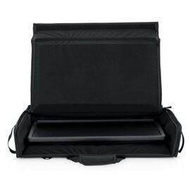 Сумка для LCD монитора GATOR G-LCD-TOTE-SM Small Padded LCD Transport Bag, фото 3