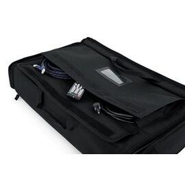 Сумка для LCD монитора GATOR G-LCD-TOTE-SM Small Padded LCD Transport Bag, фото 8