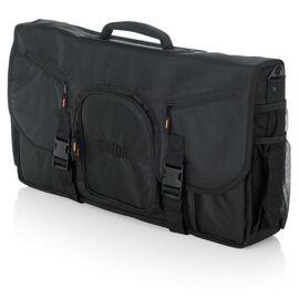 """Сумка для DJ контроллера GATOR G-CLUB-CONTROL 25 DJ Controller Messenger Bag 25"""", фото 2"""