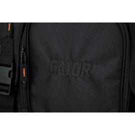 """Сумка для DJ контроллера GATOR G-CLUB-CONTROL 25 DJ Controller Messenger Bag 25"""", фото 4"""