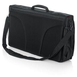 """Сумка для DJ контроллера GATOR G-CLUB-CONTROL 25 DJ Controller Messenger Bag 25"""", фото 9"""