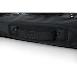 """Сумка для DJ контроллера GATOR G-CLUB-CONTROL 25 DJ Controller Messenger Bag 25"""", фото 12"""