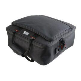 Сумка для микшерного пульта GATOR G-MIXERBAG-1515 Mixer/Gear Bag, фото 3