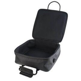 Сумка для микшерного пульта GATOR G-MIXERBAG-1515 Mixer/Gear Bag, фото 4