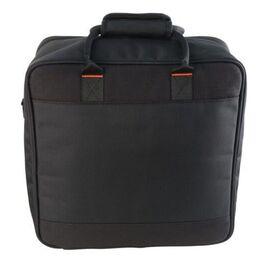 Сумка для микшерного пульта GATOR G-MIXERBAG-1515 Mixer/Gear Bag, фото 5
