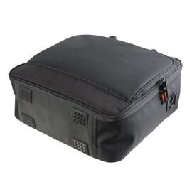 Сумка для микшерного пульта GATOR G-MIXERBAG-1515 Mixer/Gear Bag, фото 6