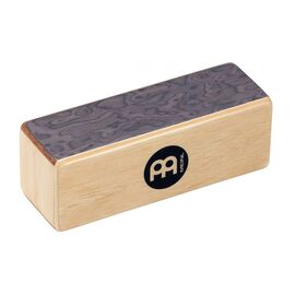 Шейкер Meinl SH15-S Wood Shaker Small, фото