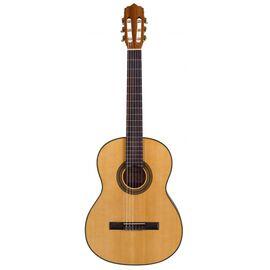 Класична гітара Prima DSCG603 Classic Guitar, фото