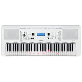 Портативний синтезатор YAMAHA EZ-300, фото