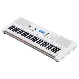 Портативний синтезатор YAMAHA EZ-300, фото 2