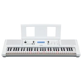 Портативний синтезатор YAMAHA EZ-300, фото 3