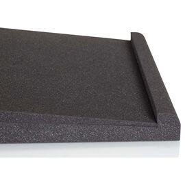 Ізоляційні прокладки для студійних моніторів GATOR FRAMEWORKS GFW-ISOPAD-LG Studio Monitor Isolation Pads - Large, фото 5