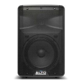 Акустическая система ALTO PROFESSIONAL TX308, фото