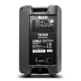 Акустическая система ALTO PROFESSIONAL TX308, фото 3
