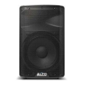 Акустическая система ALTO PROFESSIONAL TX310, фото