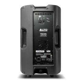 Акустическая система ALTO PROFESSIONAL TX315, фото 3