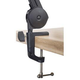 Пантограф стійка для мікрофона GATOR FRAMEWORKS GFWMICBCBM2000 Desktop Mic Boom Stand, фото 7