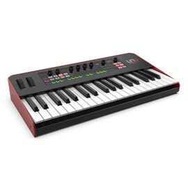 Аналоговий синтезатор IK MULTIMEDIA UNO Synth Pro, фото 3