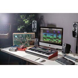 Аналоговий синтезатор IK MULTIMEDIA UNO Synth Pro, фото 6