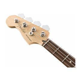 Бас-гітара FENDER PLAYER PRECISION BASS LH PF 3TSB, фото 5
