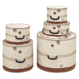 Набір чохлів для барабанів TAMA TDSS52KBE, фото