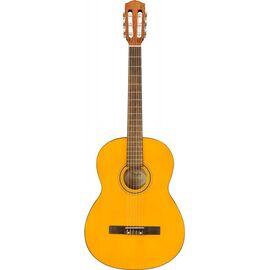 Класична гітара FENDER ESC105, фото