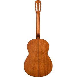 Класична гітара FENDER ESC105, фото 2