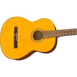 Класична гітара FENDER ESC105, фото 4