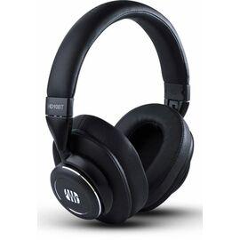Навушники PRESONUS HD10BT, фото