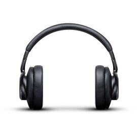 Навушники PRESONUS HD10BT, фото 3