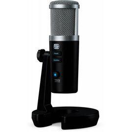 Микрофон PRESONUS REVELATOR, фото 4