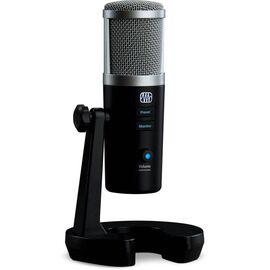 Микрофон PRESONUS REVELATOR, фото 2