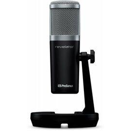 Микрофон PRESONUS REVELATOR, фото 3