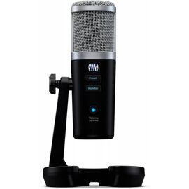 Микрофон PRESONUS REVELATOR, фото