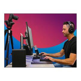 Микрофон PRESONUS REVELATOR, фото 8