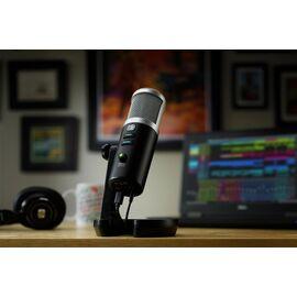 Микрофон PRESONUS REVELATOR, фото 6