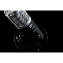 Микрофон PRESONUS REVELATOR, фото 5