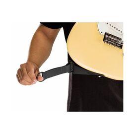 """Ремінь гітарний FENDER STRAP 2 """"RIGHT HEIGHT RAYON, фото 5"""