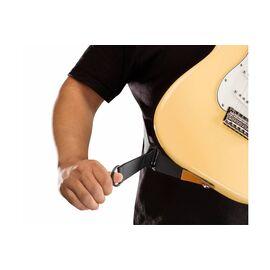 """Ремінь гітарний FENDER STRAP 2 """"RIGHT HEIGHT TWEED, фото 5"""