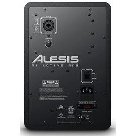 Студійний монітор ALESIS M1 ACTIVE MK3, фото 2