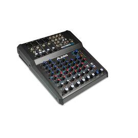 Мікшерний пульт ALESIS MULTIMIX 8 USB FX (Pro Tools), фото 3