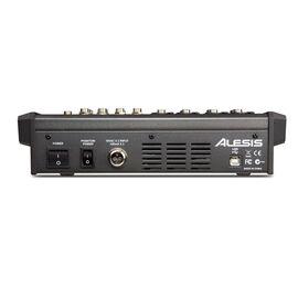 Мікшерний пульт ALESIS MULTIMIX 8 USB FX (Pro Tools), фото 4