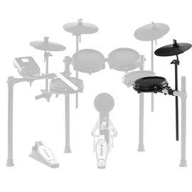 Набір розширення педів для електронних барабанів Alesis Nitro Mesh Kit (NITROEXPACK) ALESIS Nitro Mesh Expansion Pack, фото