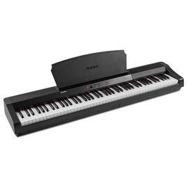 Сценічне цифрове піаніно ALESIS PRESTIGE, фото 3