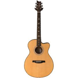 Електро-акустична гітара PRS SE A40E, фото