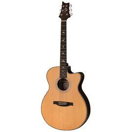 Електро-акустична гітара PRS SE A40E, фото 2